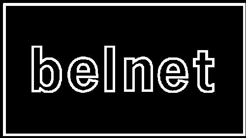 http://dbgroupherrajes.com/wp-content/uploads/2017/12/belnet-white-e1514540076172.png