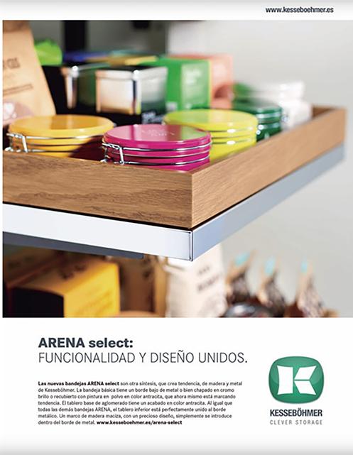 http://dbgroupherrajes.com/wp-content/uploads/2017/12/cocina-integral-112.jpg