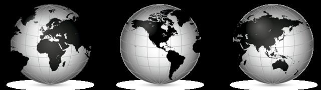 Mundo Export