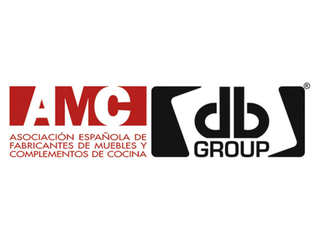 Entrevista AMC-DB Group