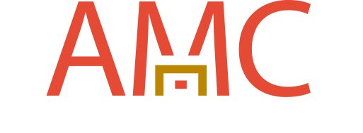http://dbgroupherrajes.com/wp-content/uploads/2018/06/Logos-AMC_Web.png