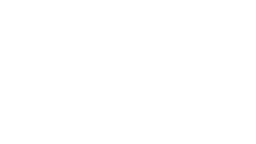 https://dbgroupherrajes.com/wp-content/uploads/2017/12/belnet-white-e1514540076172.png