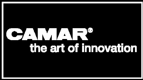 https://dbgroupherrajes.com/wp-content/uploads/2017/12/camar-white-e1514540047531.png