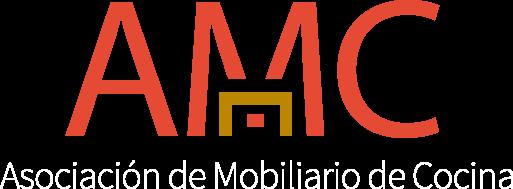 https://dbgroupherrajes.com/wp-content/uploads/2018/06/Logos-AMC_Web.png
