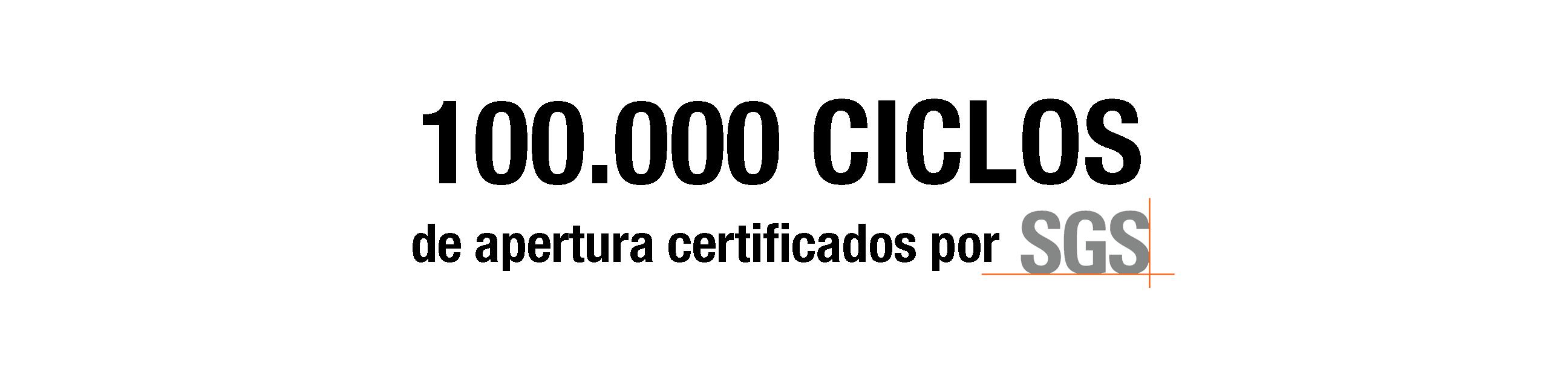 Advänced Certificacion