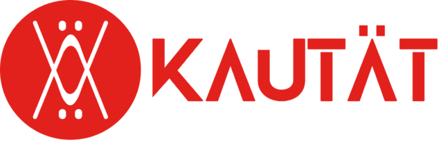 Logo Kautät